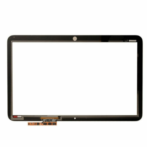 """15.6/"""" Touch Screen Digitizer Glass For HP ENVY TouchSmart  M6-N113DX New"""