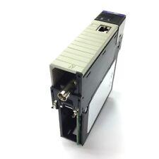 Allen Bradley 1756 Cnb Controllogix Controlnet Interface Module Communication