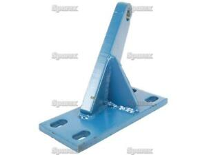 NEW Stabilizer Chain Bracket Ford New Holland 3930 4000 4100 4110 4130 RH Side