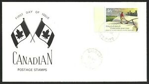 Canada-1810-FRONTIER-COLLEGE-New-1999-Unaddressed