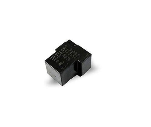 Relè di potenza AZ2150-1A-15DE - ZETTLER