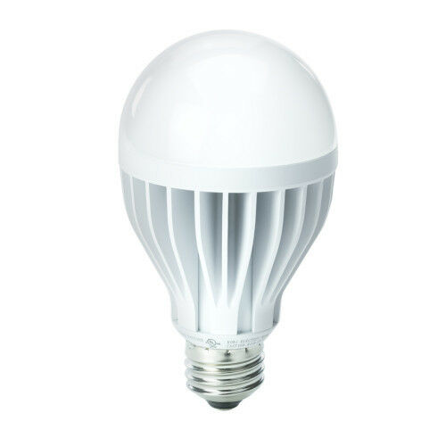 2700K DIMMABLE A21 1600L DIRECTIONAL K2L2 KOBI Electric LED-1600-AD-27
