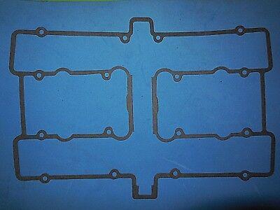 Vesrah VV-3003 Valve Cover Gasket Suzuki GS1000 78-80 GS1000G GS1000L 80-81