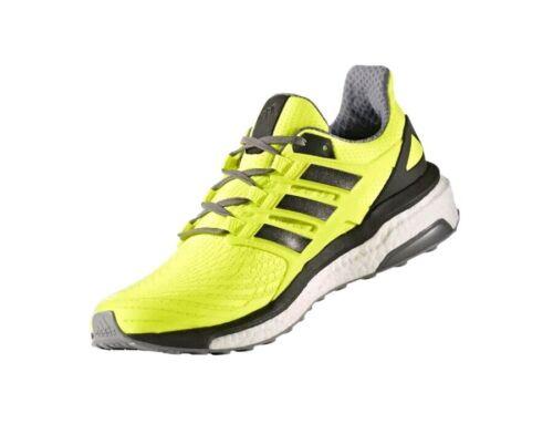 taglia uomo A2 Adidas Energy Volt Scarpe Boost 12 bb3455 da zXAqw5xg