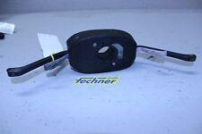 Kombischalter VW Derby I 86 1978 Schalter Blinker Turn Signal Switch 861953513F