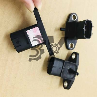 Original 89421-30100 Manifold Absolute Pressure Sensor for Toyota 079800-3780