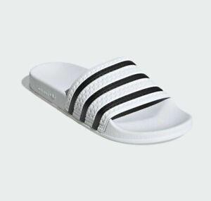adidas adilette italia
