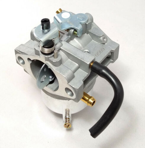 New Carburetor For Briggs /& Stratton 492256 Carb SnapperMurray Lawnmower C7059 A