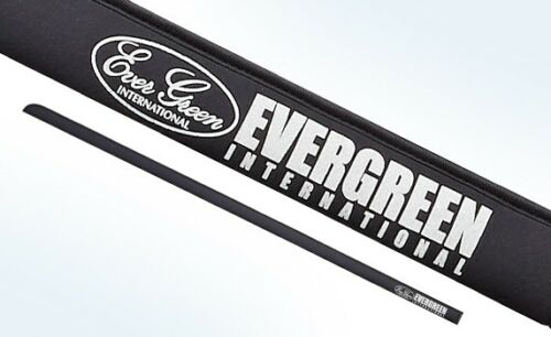 Evergreen Rod Tip Saver Padded Sock Baitcast 160 x 4.5 cm 6659