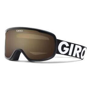 Giro-Boreal-Snow-Goggles-2021
