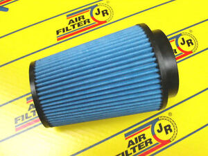 Filtro-cilindrico-JR-Rover-Range-Rover-V8-3-9-INJ