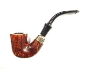 Peterson-Pipe-Standard-System-Smooth-XL305-Extra-Large