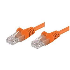 Intellinet-Cable-de-Red-Patch-Cca-Cat-5e-Naranja-UTP-10M