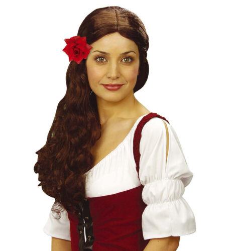 Piraten Accessoires Schmuck Zubehör Fasching Karneval Zubehör Korsage Piratin