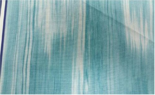 ARTICULO NUEVO mantel de tela mesa bar camilla hotel 135 cm redondo o cuadrado