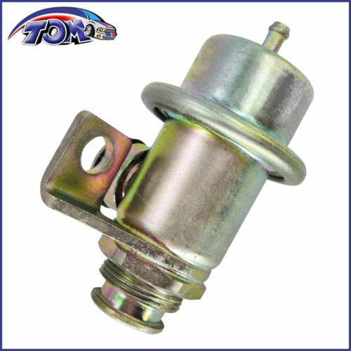 Fuel Injection Pressure Regulator For Buick Rainier Chevrolet Trailblazer PR233
