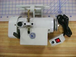 premier sewing machine