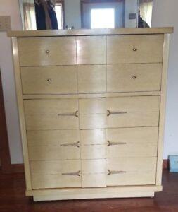 Image Is Loading Vintage Tri Bond Furniture Co 1950 039 S