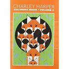 Charley Harper Volume II Cb153 by Pomegranate Communications Inc,US (Paperback, 2014)