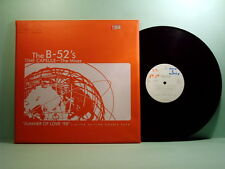 B 52's - Time capsule - Limited edtion