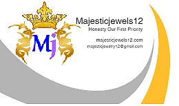 majesticjewels12