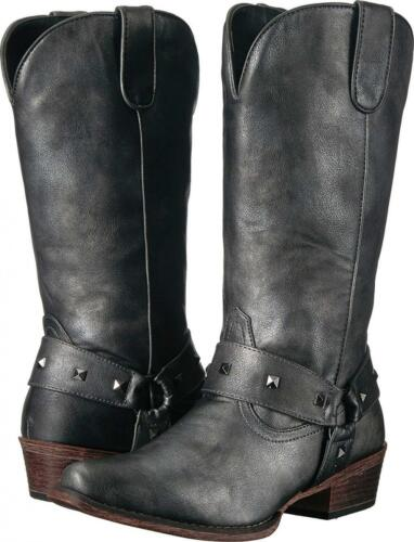 Dames boot Roper Western Nina BWdCerxo