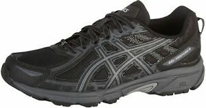 Asics-Mens-Gel-Venture-6-Athletic-Shoes