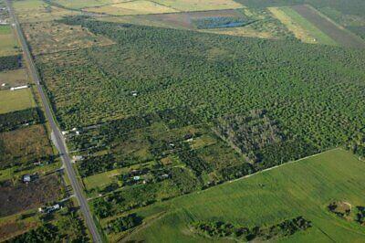 Terreno en Venta en Carretera Nacional, Linares – 7055