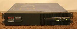 MGE-Eaton-Pulsar-3000-VA-2u-or-tower-UPS-new-cells-12-month-RTB-warranty