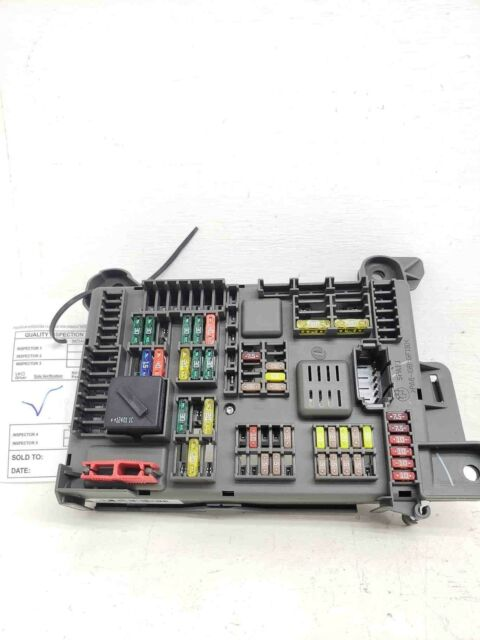 Diagram  Bmw E70 Front Fuse Box Full Version Hd Quality Fuse Box