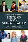 Preparing for a Student Teacher by Marvin A. Henry, Ann Weber (Paperback, 2015)