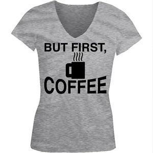 Without Coffee I Literally Can/'t Even Saying  Caffeine  Mens T-shirt