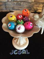 (1) Chap Ice Lip Balm Revo Ball- You Choose Flavor Big Size 0.25 Oz Each