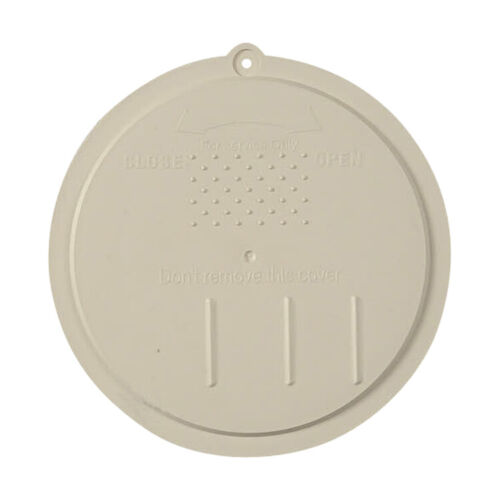ForeverPRO WB06X10712 Cover Stirrer Fan for GE Microwave 1473299 AH1480811 EA...
