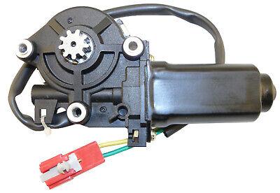 Power Window Motor ACDelco Pro 11M27