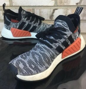 info for 4d3bd 81209 Image is loading Men-039-s-Size-9-Rare-Adidas-NMD-