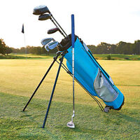 8-piece Junior Golf Set W/ Bag - Right Hand - Ages 13+ on sale