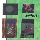 What to Do About Them by The Swirlies (CD, Oct-1992, Taang! Records)