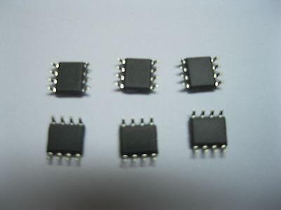 80V-80W OGD Amplificateur Audio Avec Mute//par St Lot de 5 TDA7295