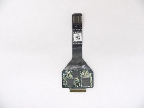 "*New* Trackpad Touchpad Cable for Macbook Pro A1278 13/"" Unibody 2009 2010 2011"