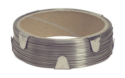 Fornitura Sealey Wk0514 Parabrezza Taglio Filo - Quadrato Perfetto Nella Lavorazione