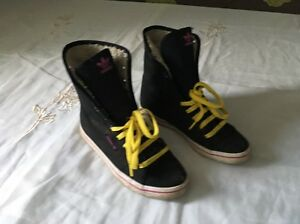 Trainers Trainers 5 Uk Trainers 5 Uk Size Adidas 5 Size Size Uk Adidas Trainers Adidas Size Adidas BwCpIO