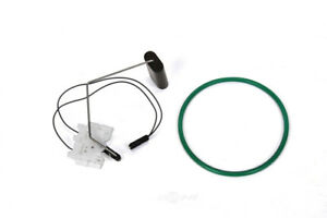 ACDelco SK1228 GM Original Equipment Fuel Level Sensor Kit with Seal