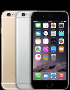 Apple-iPhone-6-Plus-16GB-64GB-128GB-Ohne-Simlock-A1524-GSM-Alle-Farbe