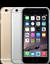 Apple-iPhone-6-Plus-16GB-64GB-128GB-Ohne-Simlock-A1524-GSM-Alle-Farbe Indexbild 1