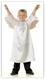 Nativity-Angel-Boys-or-Girls-Costume-5-7-years