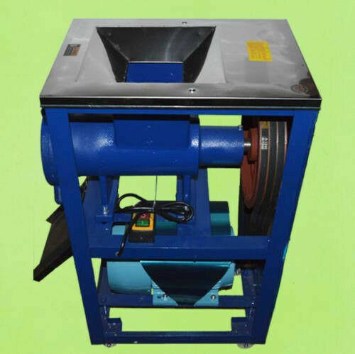 Techtongda 220v Commercial Stainless Steel Electric Bone Crusher Feed Processer For Sale Online Ebay