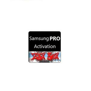 Details about Z3X SAMSUNG PRO (Z3X-PRO) ACTIVATION SAFE UNLOCK GALAXY  LATEST MODELS