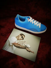 item 6 Reebok Ice Cream Board Flip PROMO SAMPLE shoes Blue sneakers  Pharrell RARE DS -Reebok Ice Cream Board Flip PROMO SAMPLE shoes Blue  sneakers Pharrell ... 158d0a7a0