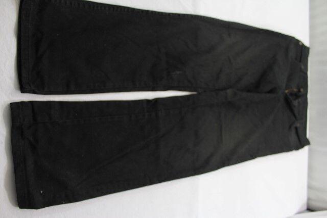 J4003 Wrangler Regular Fit Stretch Jeans W31 L32 Schwarz  Sehr gut | Deutschland Outlet  | Einfach zu bedienen  | Optimaler Preis  | Marke  | Mode-Muster